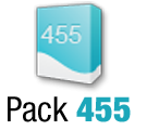 Pack 455